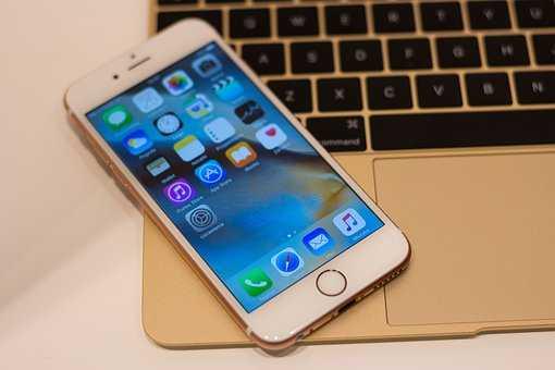 IPHONE 12 AİLESİNDEKİ MUHTEŞEM ÖZELLİKLER