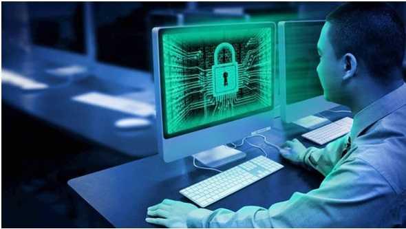 Güvenlik Yazılımını Seçimi Yaparken Kriterler Ne Olmalıdır