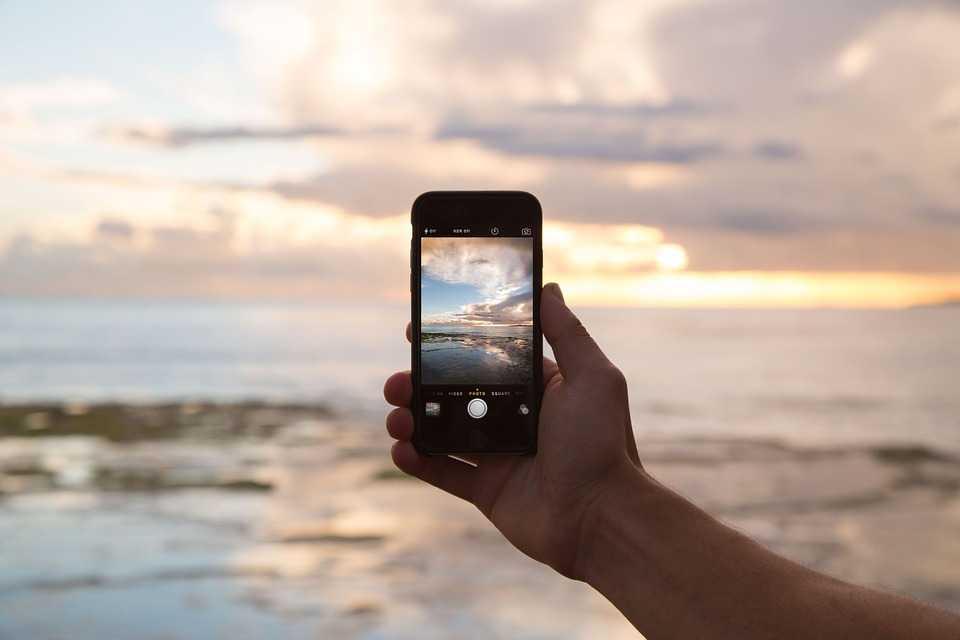 TELEFON KULLANIMI-ZARARLARI VE ALIRKEN DİKKAT EDİLMESİ GEREKENLER