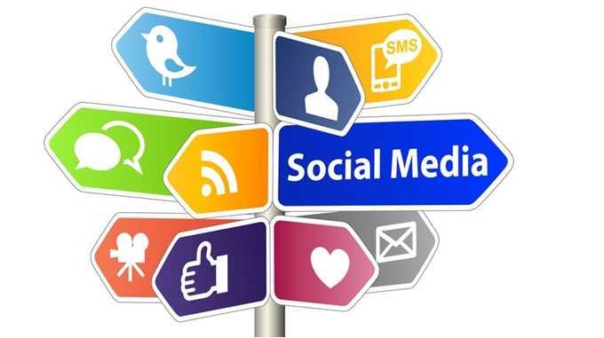 Sosyal Medya Çıldırdı