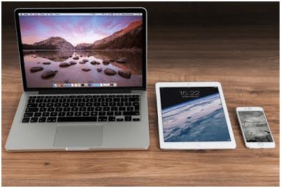 Teknolojiyi Nasıl Kullanmak Faydalıdır?