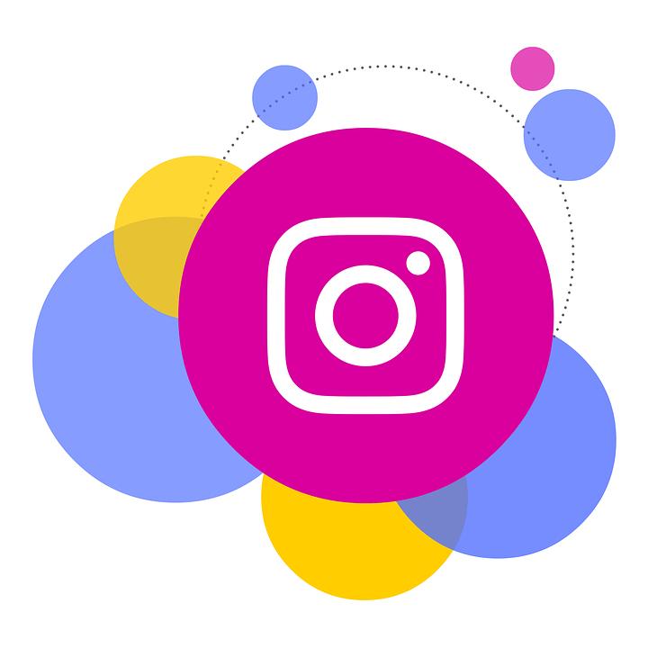 Instagram Bazı ABD Yayınlarını Beğenileri Kaldırmayı Düşünüyor