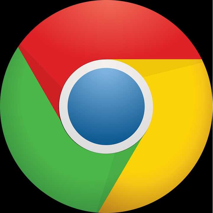 Google Chrome Site Bildirimleri Kapatma