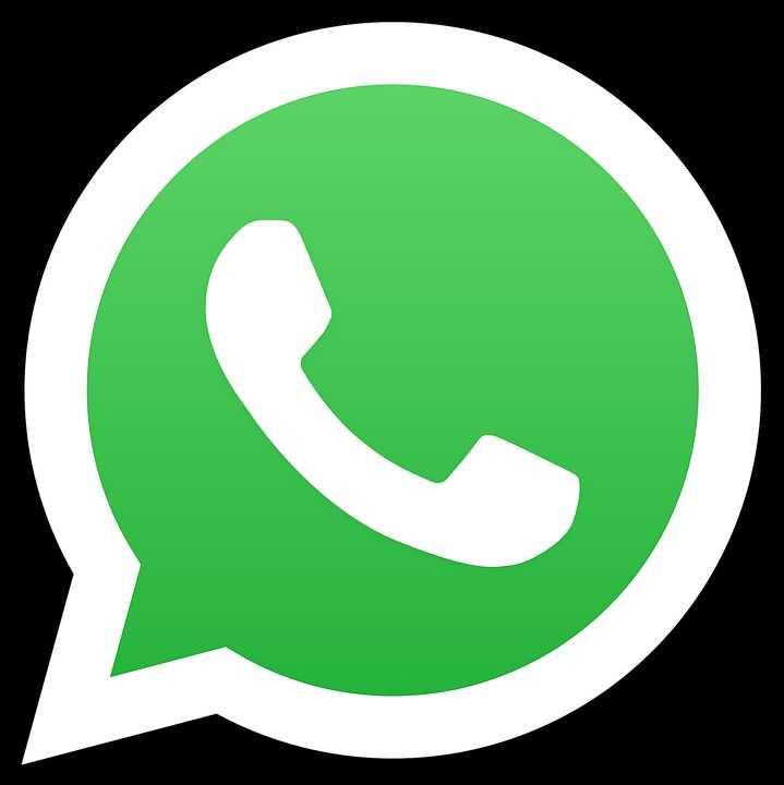 Whatsapp Karanlık Mod Nasıl Kullanılır?