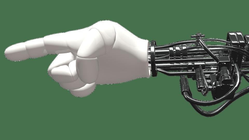 Yapay Zeka Teknolojisi Nedir?