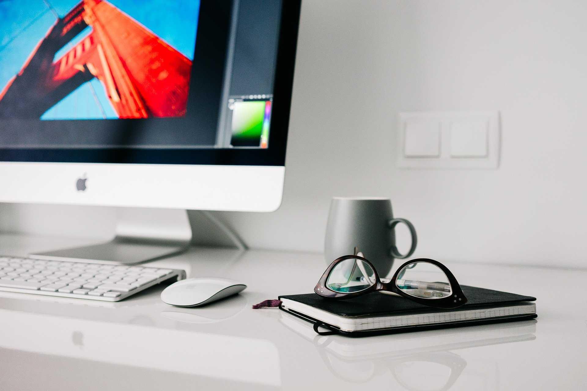 Macintosh İşletim Sistemi Nedir?