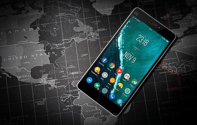 Akıllı Telefon Teknolojisi Nedir?