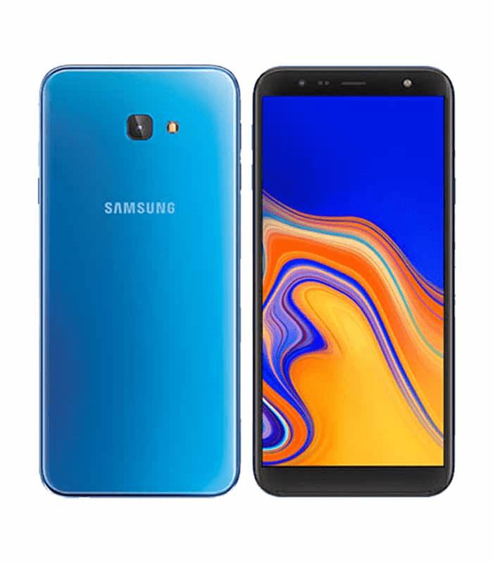 Samsung Galaxy J4 Plus Cep Telefonu