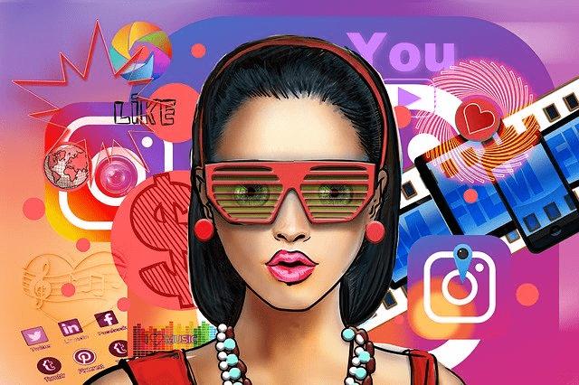 Instagram Hesabın Koşullarımızı İhlal Ettiğin İçin Kapatılmıştır Nasıl Açabilirim