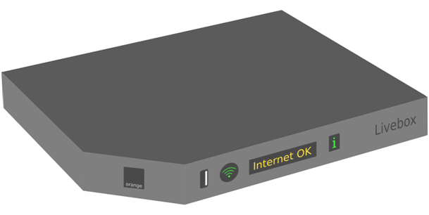 ADSL, VDSL ve Fiber İnternet Nedir? Farkları Nelerdir?