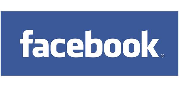 Facebook Nasıl Para Kazanıyor?