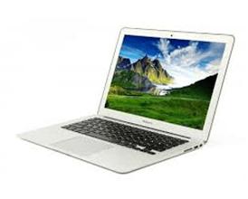 Macbook Air İntel Core İ5 5350 Dizüstü Bilgisayar