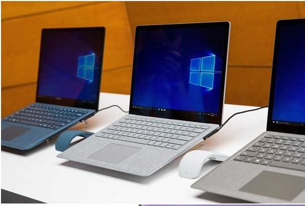Eski Bilgisayarınızdaki Verileri Yeni Satın Aldığınız Windows 10 İşletim Sistemli Bilgisayara Taşıma
