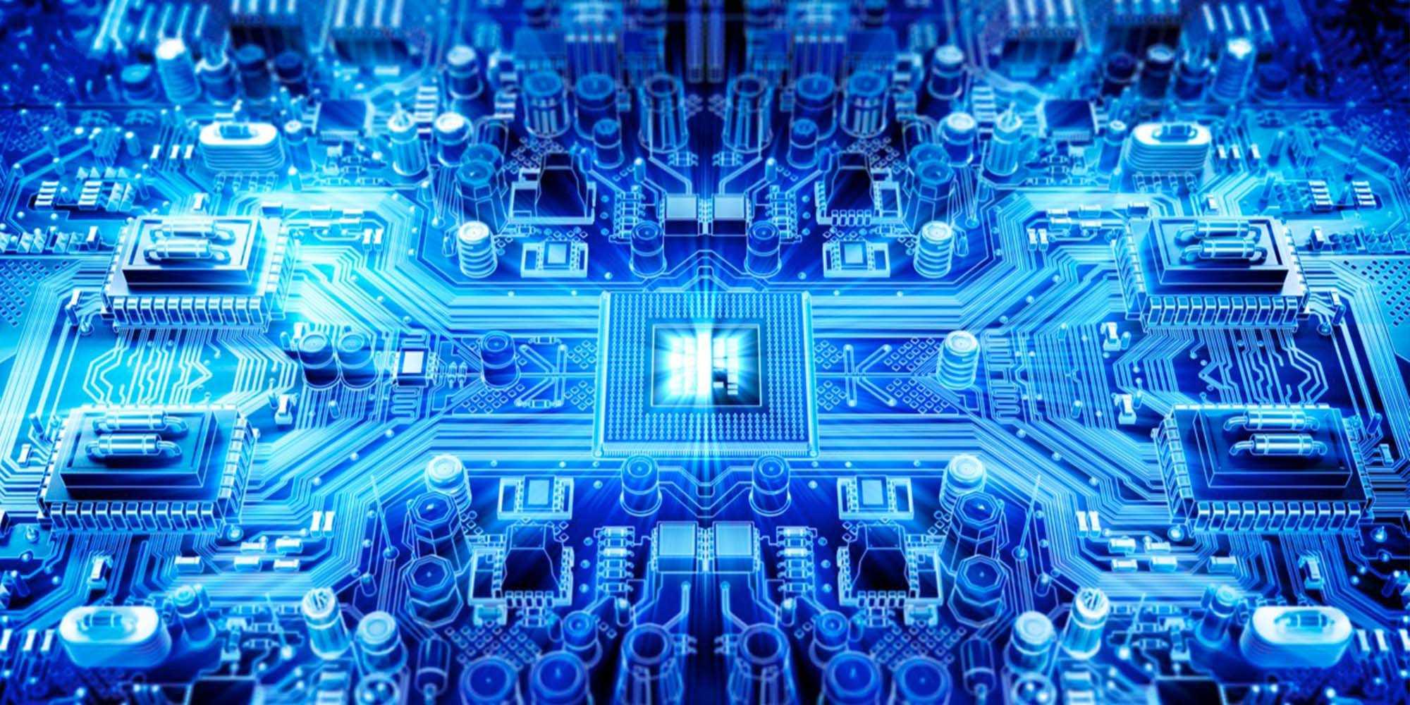 Gelecekte Teknoloji sayesinde Dünya nasıl değişecek?