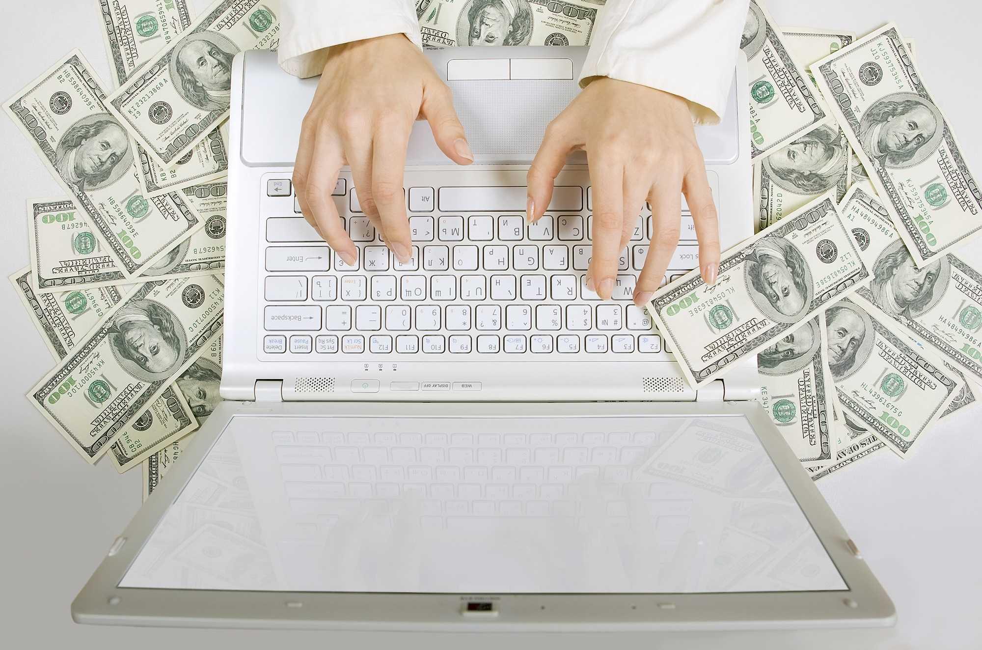 Yayın Yaparak Para Kazandıran Uygulamalar