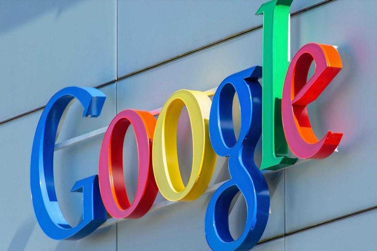 Google arama motoruna internet sitesi nasıl eklenir?