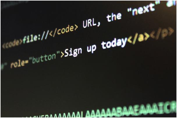 HTML Nedir Nasıl Kullanılır?