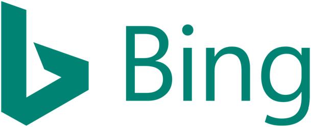 Bing Arama Motoruna İnternet Sitesi Nasıl Kayıt Edilir?