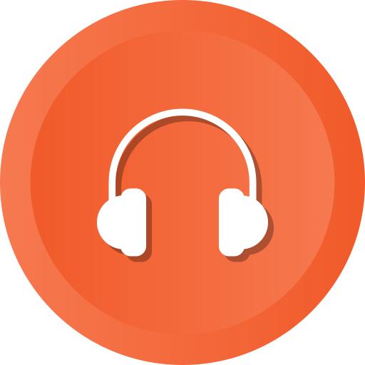 En Pahalı Kulaklıklar Hangileridir?