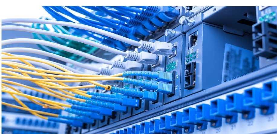 İnternet Altyapı Sorgulama İşlemi Nasıl Yapılır?