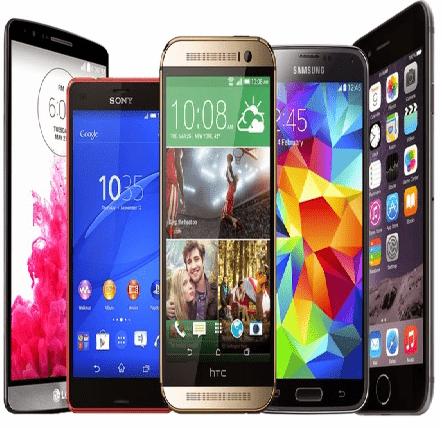 Fiyatı 2000 TL nin Altında Olan En İyi Akıllı Telefonlar Hangileridir?