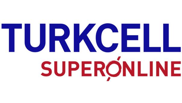 Superonline fiber internet