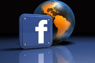 Facebook ölüyor mu? Facebook popülerliğini kaybediyor mu?