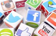 Sosyal Medyanın Dayanılmaz Cazibesi