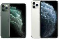 Apple İphone 11 Pro Max Özellikleri Nelerdir? Apple İphone 11 Pro Max Fiyatı Ne Kadardır?