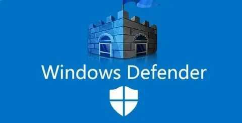 Windows Defender Kapatma ve Açma