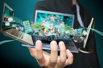 Teknolojinin önemi nedir