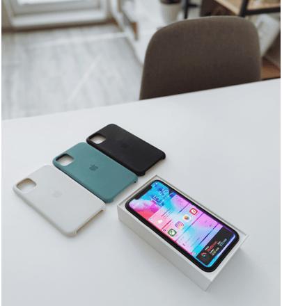 Iphone 12 Mini Özellikleri