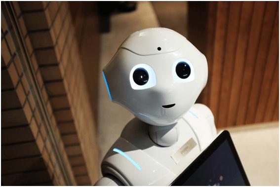 Makine öğrenimi nedir?