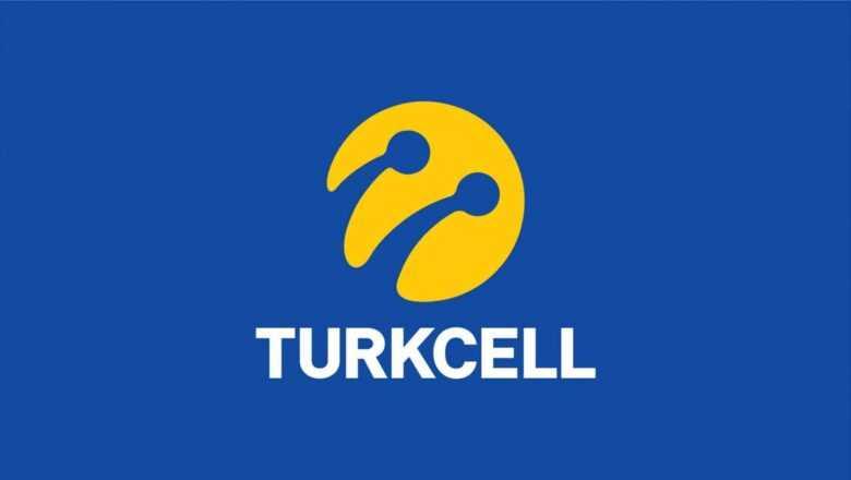 Turkcell Dijital Güvenlik Servisi Hizmete Açıldı
