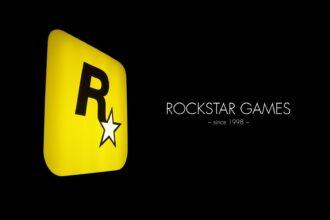 Geriye Dönük Uyumluluk ile Çalışabilecek Oyunlar Açıklandı! Rockstar Games Bombayı Patlattı!