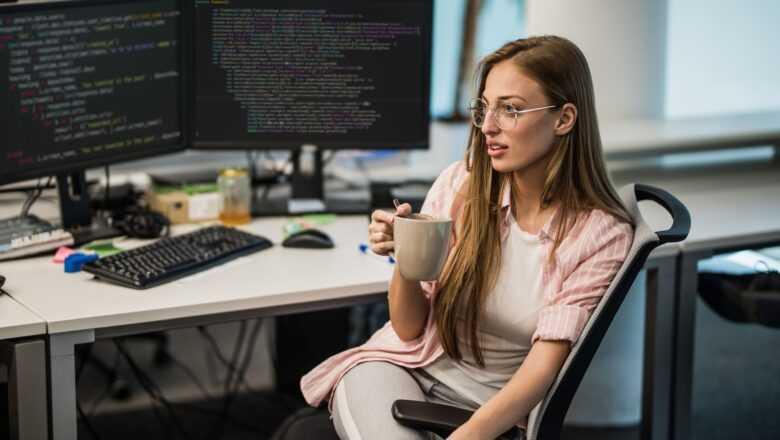 Bilgisayar Başında Para Kazanma Yolları Nelerdir?