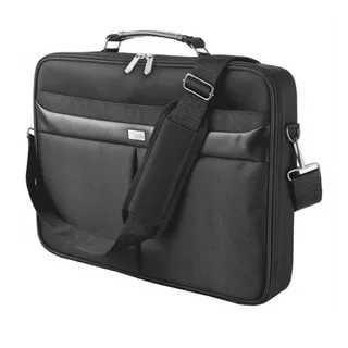 Elektronik Ürün Taşıma Çantaları