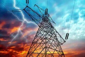 Elektrik Kesintisine Nasıl Hazırlanılır?