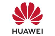 En İyi Huawei Telefonlar Hangileridir?