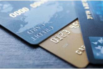 Kredi Kartı Başvurusu Nasıl Yapılır?