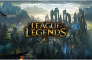 League of Legends Nedir