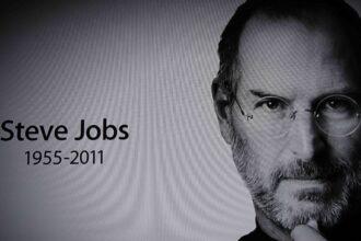 Steve Jobs ve İlham Verici Hayatı