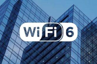 Teknolojinin Son Ürünü Wifi 6.0 İle İlgili Merak Edilenler