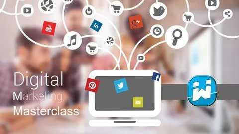 Dijital Pazar Bizi Nereye Sürüklüyor?