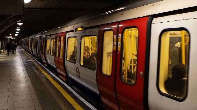 Düyanın İlk Metro Hatları