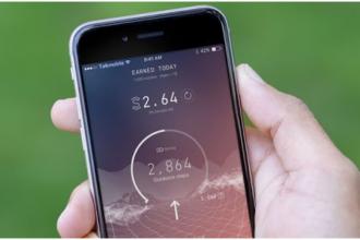 İphone dan Android telefona Dosya Aktarma Nasıl Yapılır