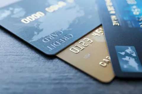 Kredi Kartı ile Ödeme Alan Firmalar için Hizmetlerimiz Bölümüdür