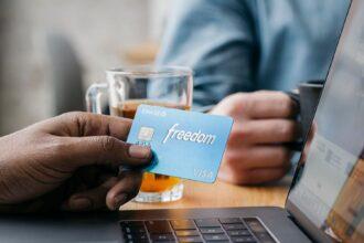 Kredi Kartı ile Fatura Ödeme