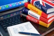 Yabancı Dil Tazminatı Nedir?