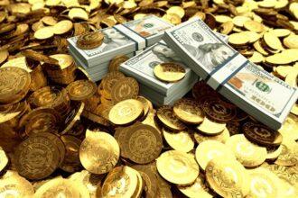 Para ve Ekonomi üzerine